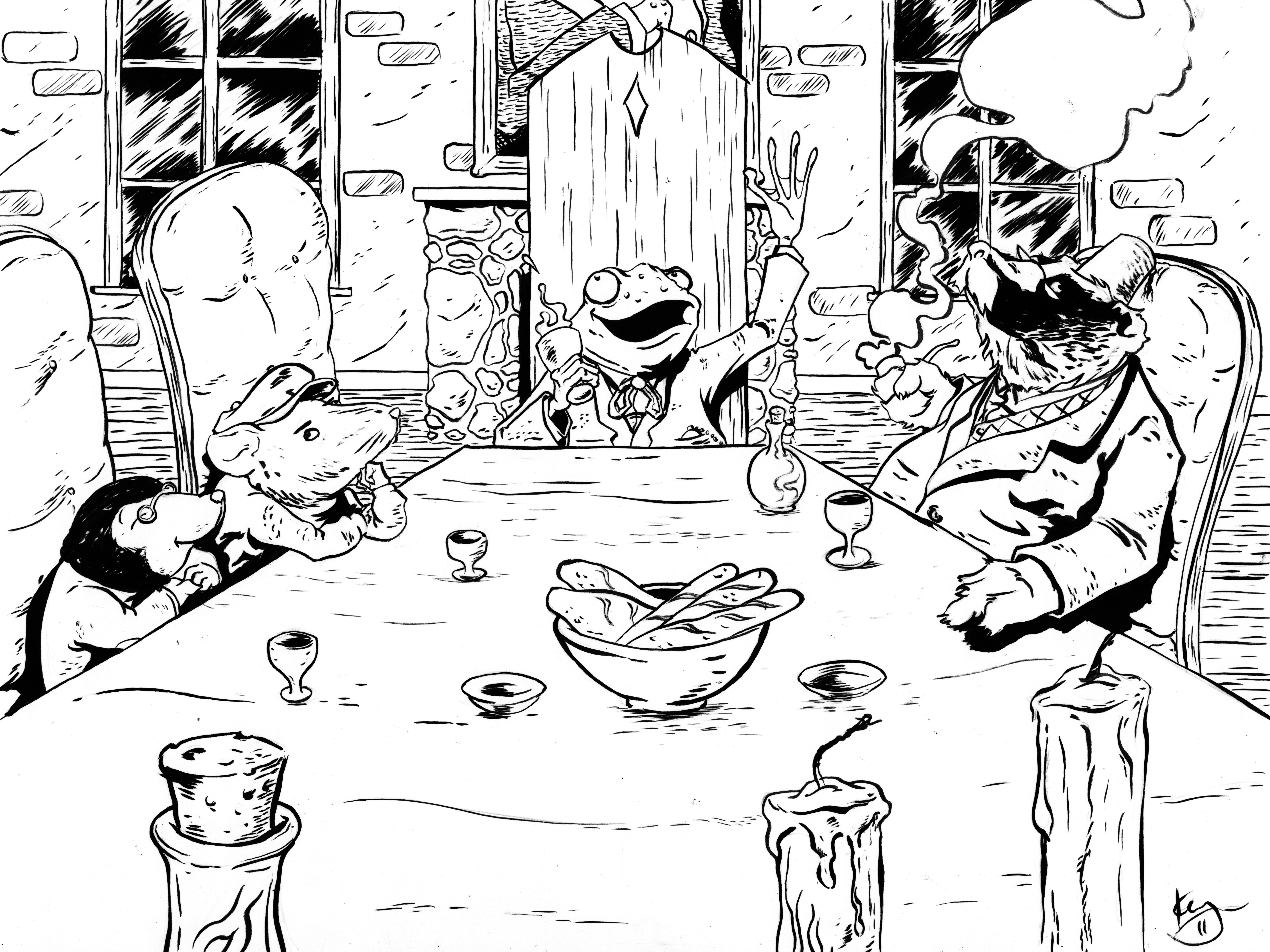 wind in the willows coloring pages the wind in willows colouring pages sketch coloring page