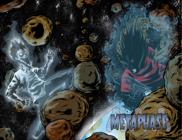 metaphase cover pass2