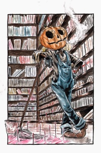 merv pumpkinhead small