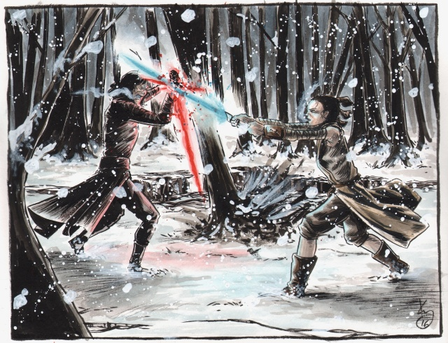 rey vs ren com small