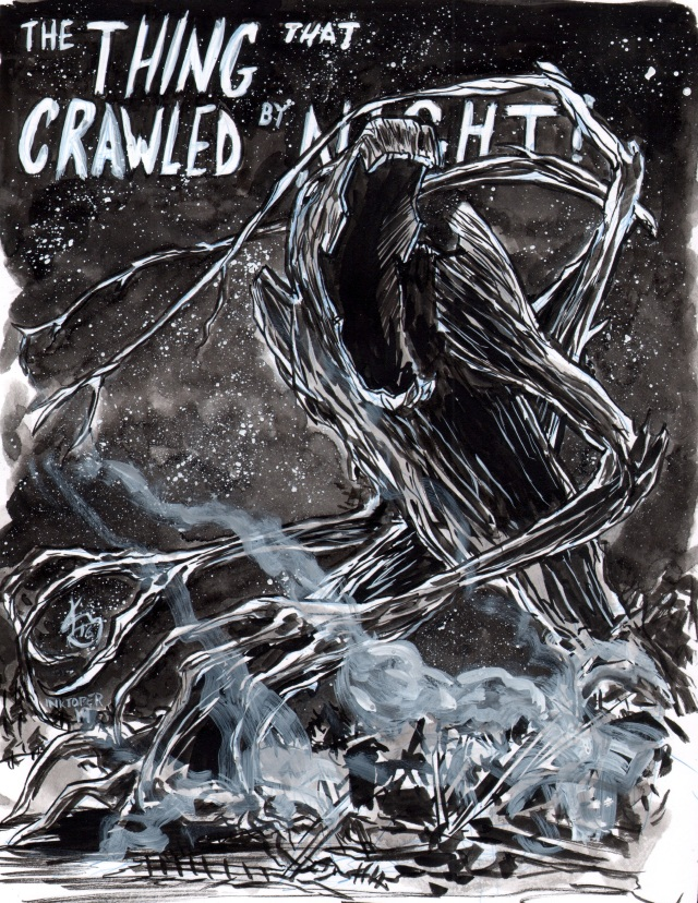 crawled-by-night