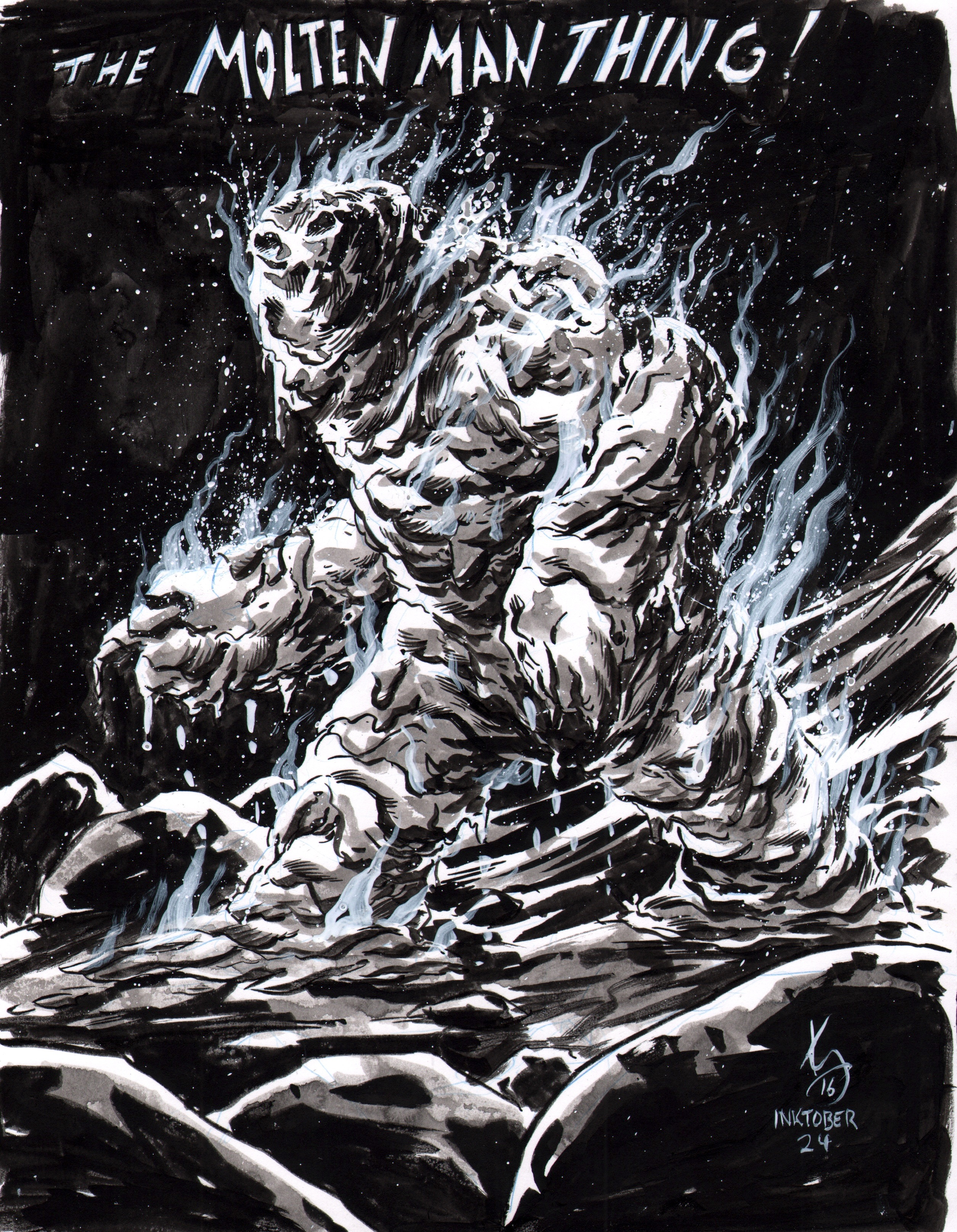 molten-man-thing
