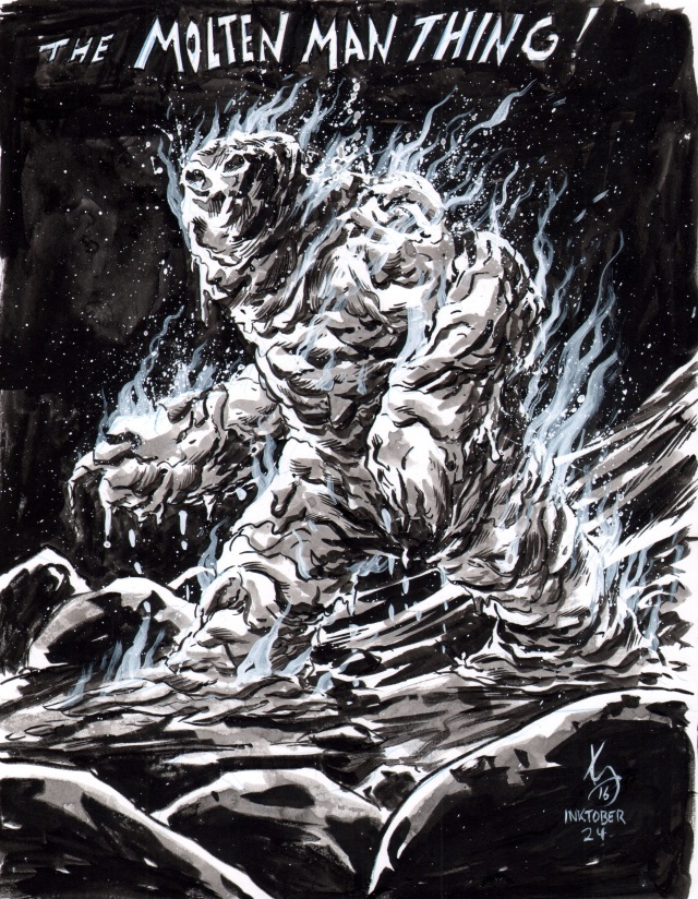 molten-man-thing