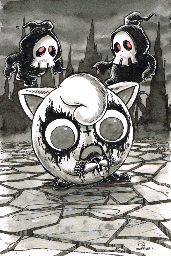 3 jigglypuff
